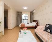 重慶闔家幸福公寓