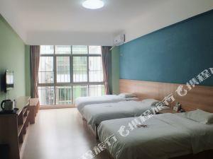 樂東金港酒店