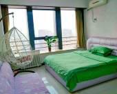 邢台天一城酒店式公寓