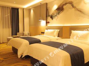 漢庭酒店(深圳龍華油松店)