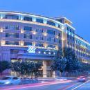 敦煌維景酒店
