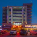 東營藍鑽酒店