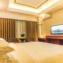 珠海時代尚雅精品酒店