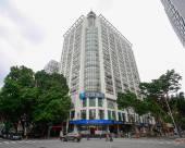 漢庭酒店(深圳華強北燕南地鐵站店)