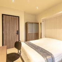 歐南園近聖淘沙服務公寓酒店預訂