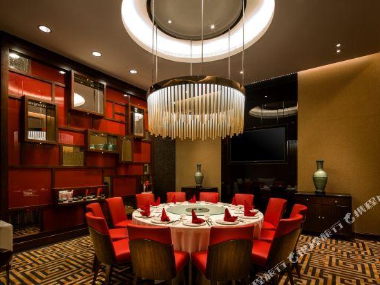澳門巴黎人酒店(The Parisian Macao)中餐廳