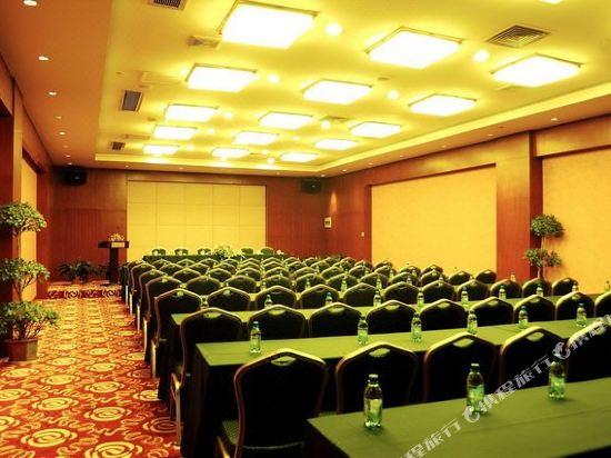 杭州西湖慢享主題酒店(West Lake Manxiang Theme Hotel)西雅圖記憶