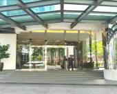 吉隆坡武吉免登豪華套房公寓