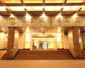 廣州東方絲綢大酒店