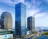 珠海四季蓮城國際公寓