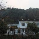 杭州若隱度假酒店(Ruoyin Holiday Hostel)