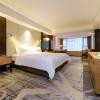 重慶寬舍·伽仕汀酒店