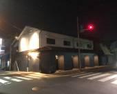 雅家樂文旅-千日前線北巽站