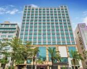 深圳星雅軒酒店