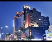 新餘金城賓館