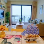 吳川蝸牛海景公寓