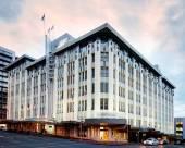 古蹟公寓酒店