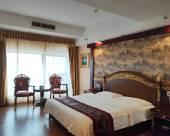 柳州中環酒店