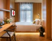 新加坡華繡酒店 (Staycation Approved)