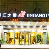 錦江之星(上海國際旅遊度假區周祝公路店)