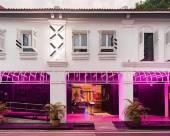 XY酒店武吉士店(新加坡安森酒店集團旗下)