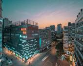 CityNote希諾酒店(廣州北京路步行街店)