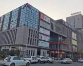 江陰  嘉荷酒店