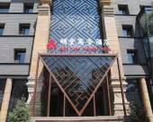 大同明堂商務酒店