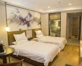 安慶雅朵酒店