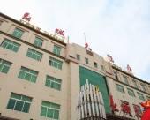唐山長城大酒店