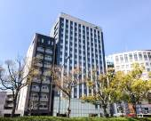 UNIZO旅館-廣島站前
