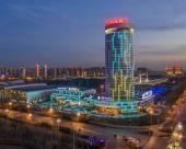 滄州渤海酒店