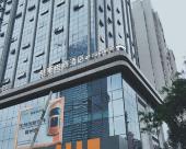 柳州奈斯電競酒店