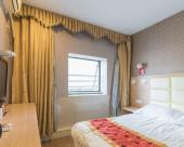 福州鴻豐酒店