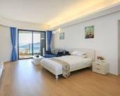 惠東拉圖度假公寓