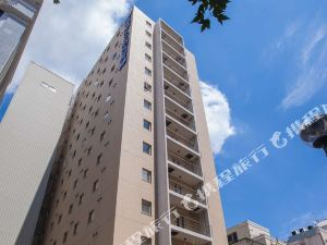 名鐵Inn酒店-名古屋錦(Meitetsu Inn Nagoya Nishiki)