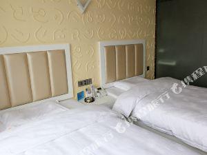 荊州維特利酒店
