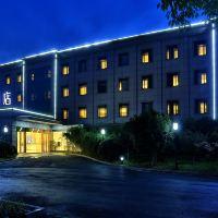 全季酒店(杭州蕭山機場店)酒店預訂