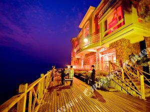 千島湖麒麟半島度假別墅