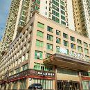衡陽銘逸酒店