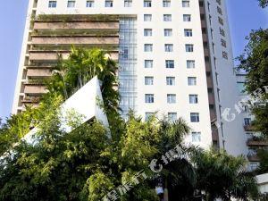 深圳海景嘉途酒店(原奧思廷酒店)