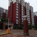 樂亭菩提三島三貝碼頭周周公寓