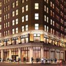 明尼阿波利斯市區希爾頓尊盛酒店(Embassy Suites by Hilton Minneapolis Downtown Hotel)