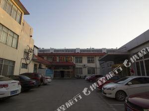 安丘金潤大酒店