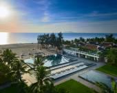 峴港海灘鉑爾曼度假酒店