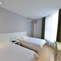 莫泰168(北京潘家園店)酒店預訂