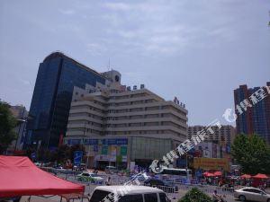 三門峽錦之星酒店