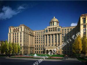 温嶺九龍國際大酒店