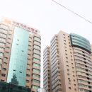 甘肅陽光大酒店