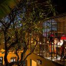聖特雷莎RJ美憬閣索菲特酒店(Santa Teresa Hotel RJ - MGallery by Sofitel)